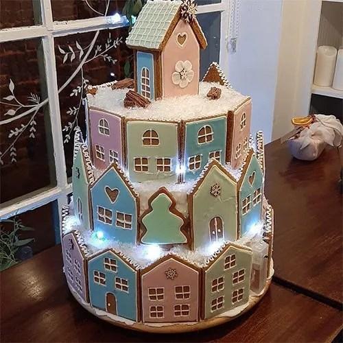 celebration-cakes-1