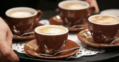 dxn kávé választó