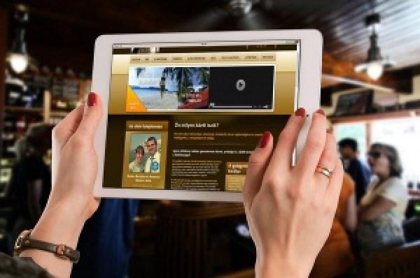 ganoderma kávé rendelés online