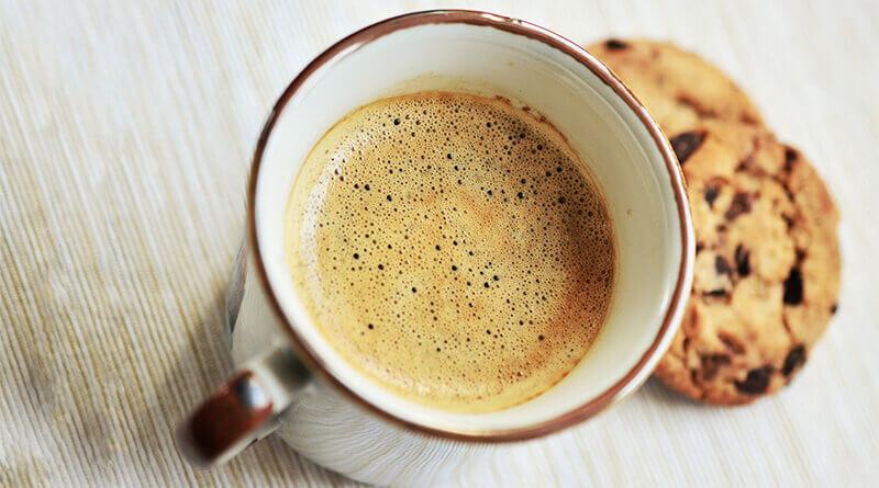 10 dolog amit tudnod kell a kávéról