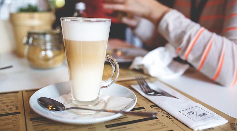DXN ganoderma kávé ára
