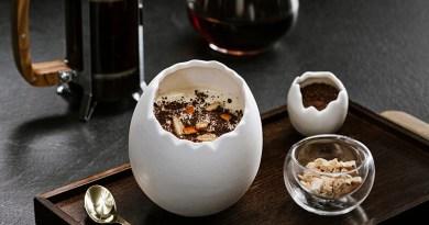 Lavazza húsvéti fagyi meglepetés kávéval-2