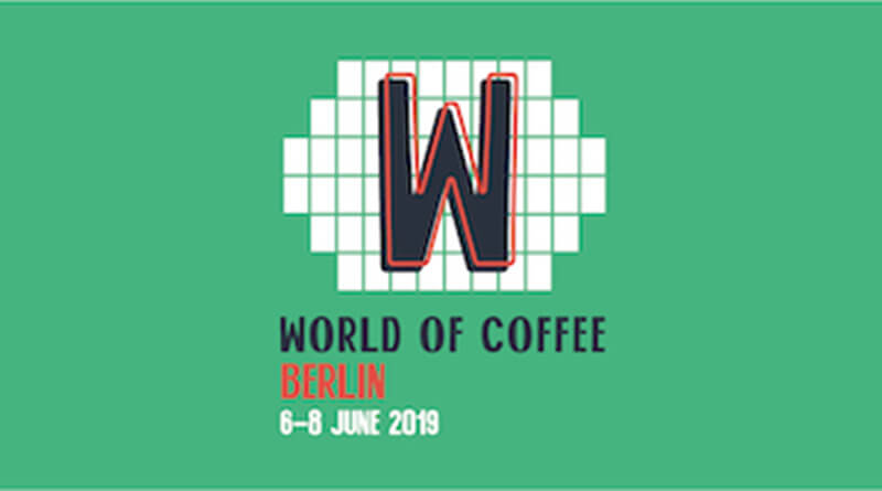 World-of-coffee-2019-Berlin