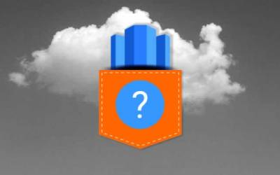 Is AWS Redshift the right Data Warehouse Solution for you?