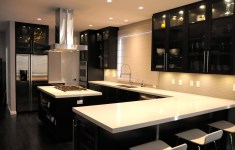 27 Cool Lin's Kitchen That You Can Easily Make By Yourself