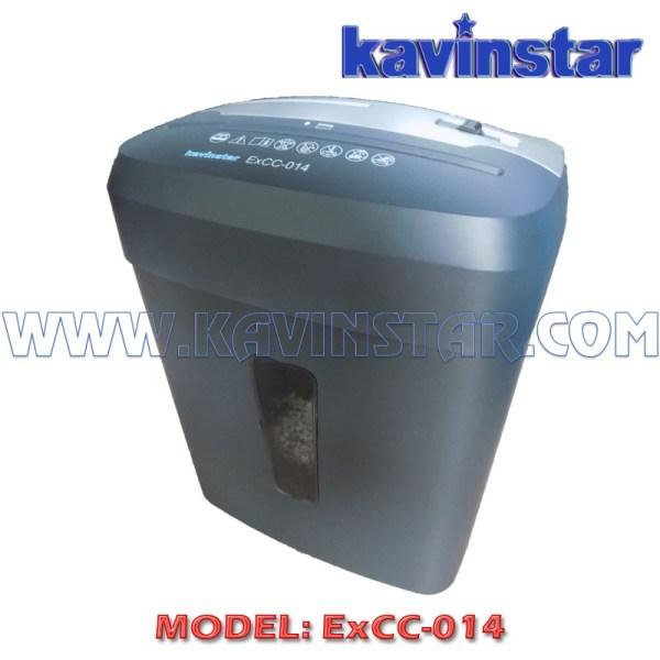 small-paper-shredder-machine-excc014
