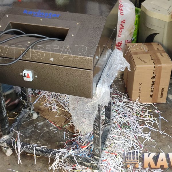 industrial-paper-shredder-machine-delhi-gurgaon