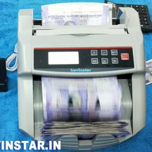 cash-counting-machine-with-fake-note-detector-price-in-india
