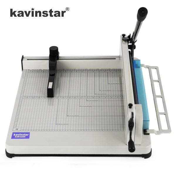 manual-paper-cutter-machine-distributor-in-india