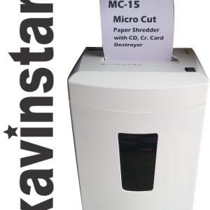 paper-shredder-machine-price-in-noida