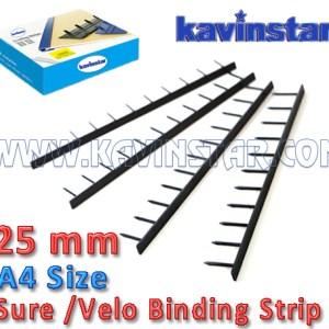 sure-binding-supplies