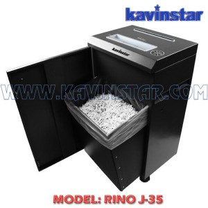 HEAVY DUTY PAPER SHREDDER MACHINE PRICE IN INDIA