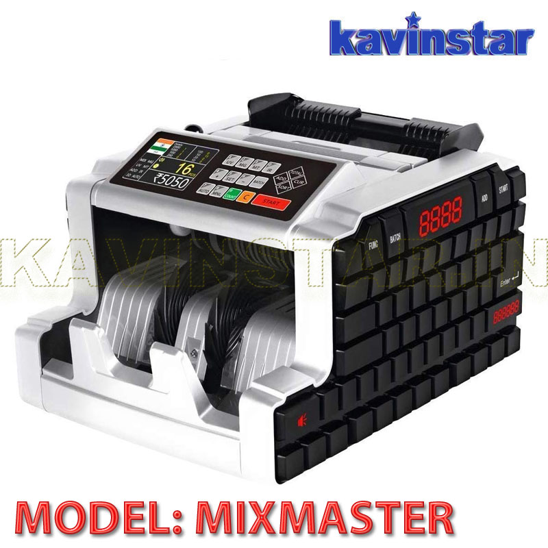 MIXMASTER-MIX-CURRENCY-COUNTING-MACHINE-WITH-FAKE-NOTE-DETECTOR