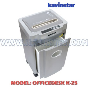 heavy-duty-paper-shredder-machine-supplier-in-delhi-gurgaon-noida