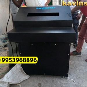 industrial-paper-shredder-machine-delhi-gurugram-noida