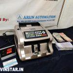 note-counting-machine-price-in-bengaluru-karnataka