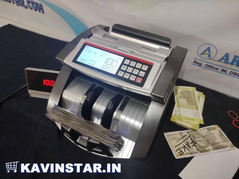 money-counting-machine-in-noida