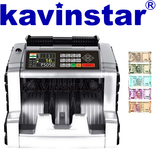 mix note counting machine price in kota, rajasthan