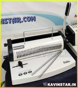 wire-binding-machine-dealers-in-delhi