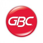 GBC BRAND