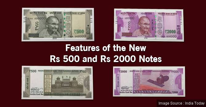 Note Counting Machines in Delhi