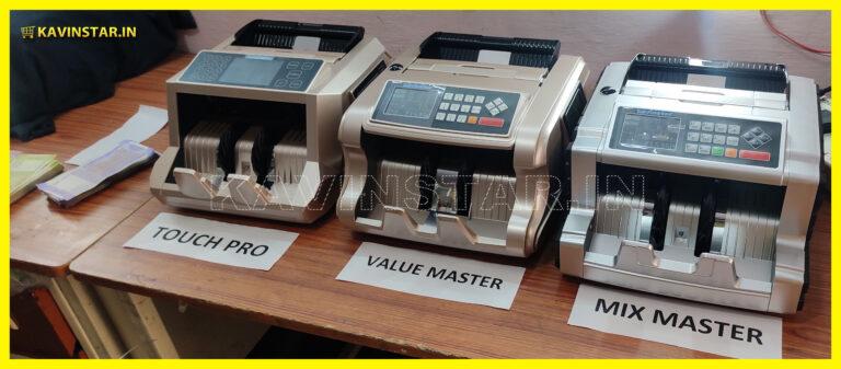 money-counting-machine-price-delhi