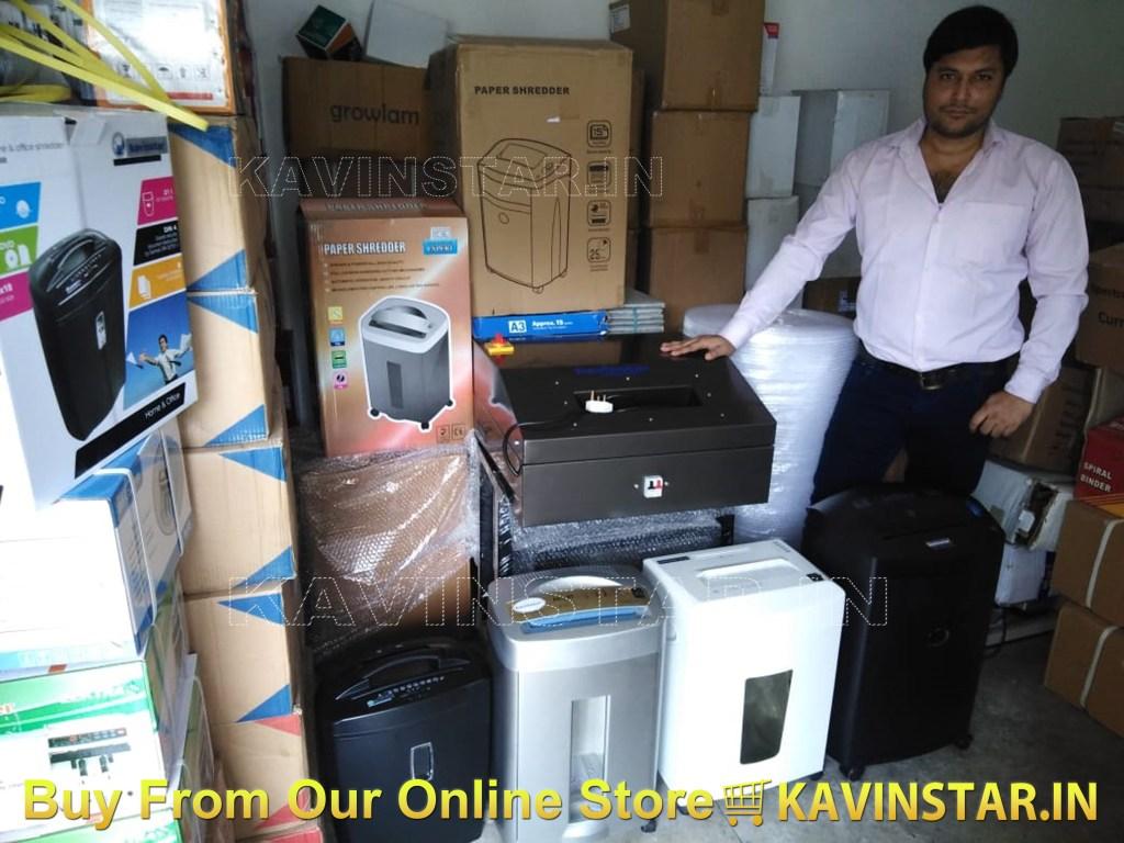 paper-shredder-machine-prices-in-delhi