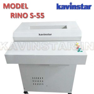 heavy-dut-strip-cut-industrial-paper-shredder-machine-paper-katran-machine