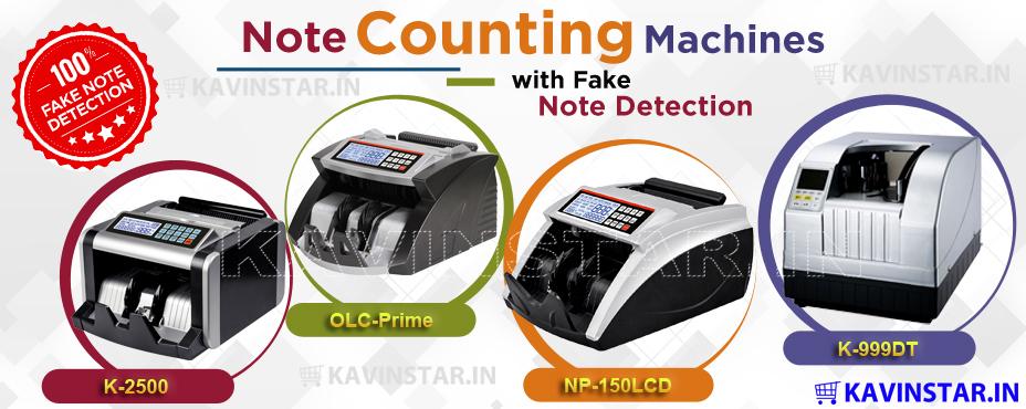 cash-counting-machine