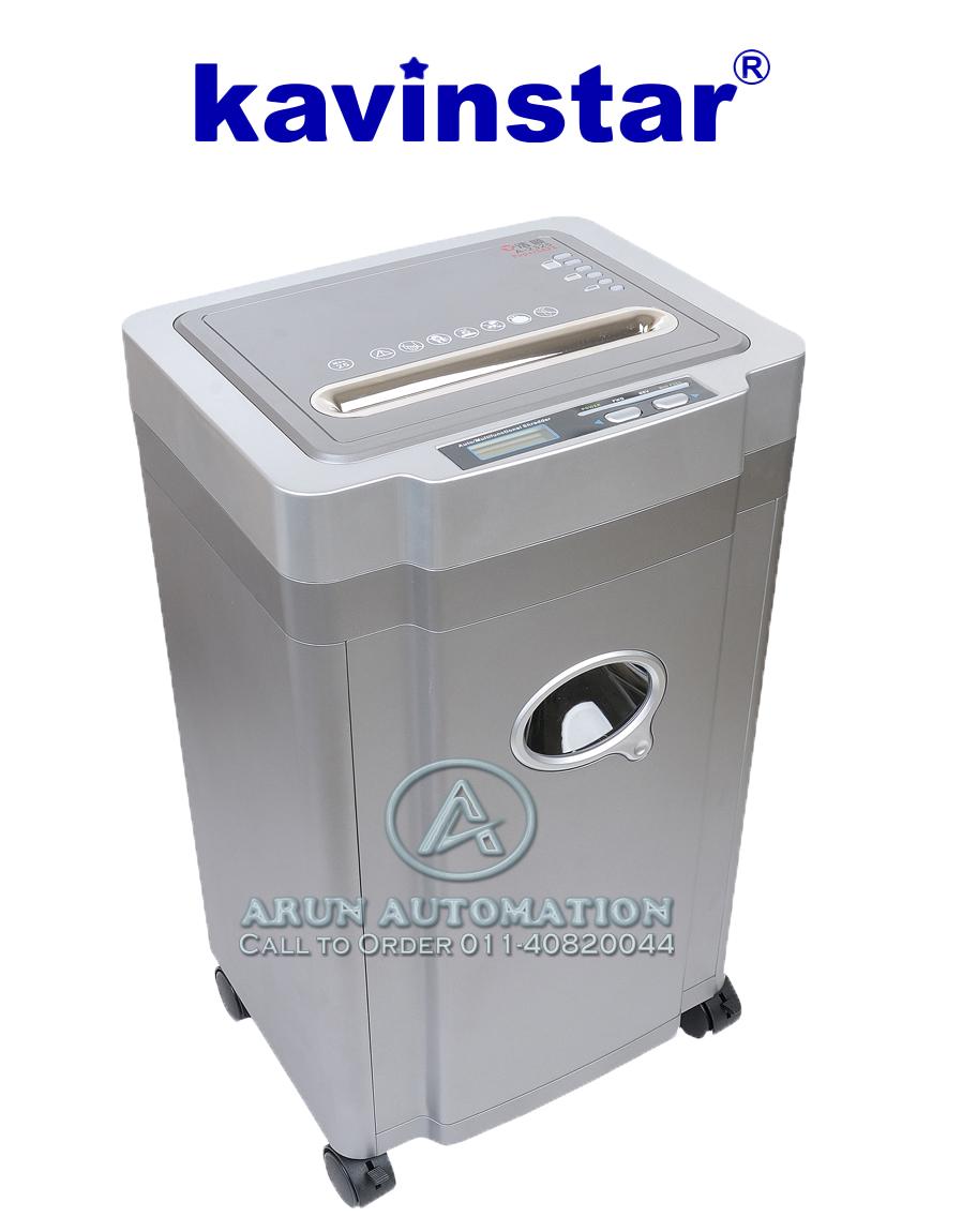 choose-a-paper-shredder