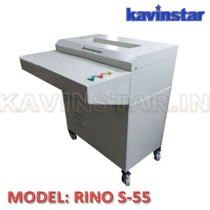 heavy-duty-strip-cut-paper-shredder-machine-newspaper-katran-machine