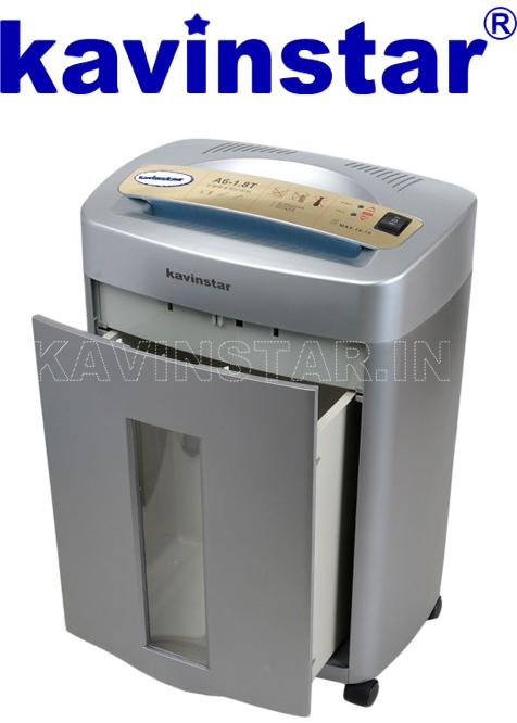 paper-shredding-machine