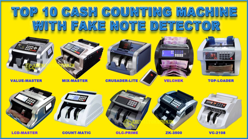 cash-counting-machine-in-kolkata