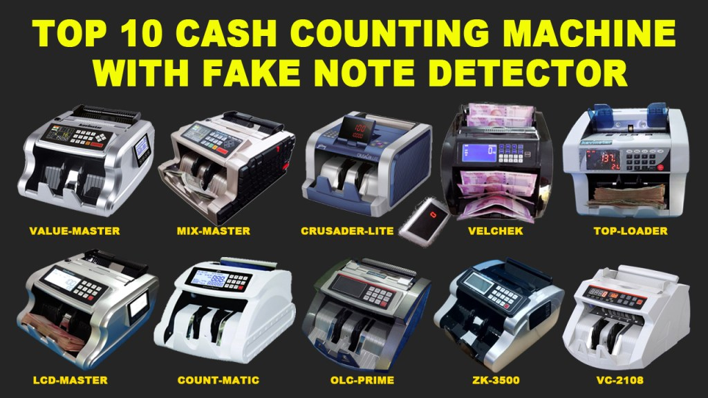top-10-cash-counting-machine-in-india