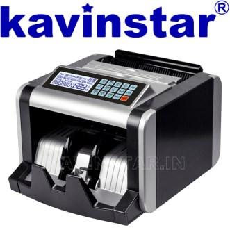 portable-cash-counting-machine-in-bengaluru