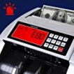 currency-counting-machines-in-delhi