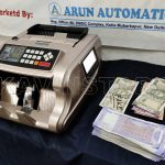 money-counting-machine-suppliers-in-lucknow