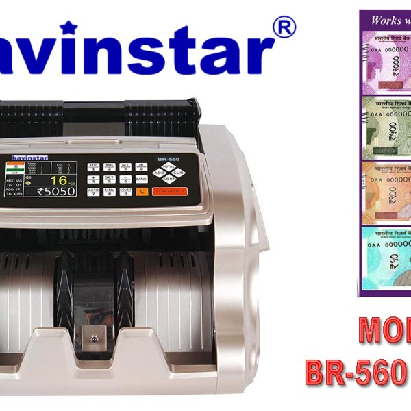 mix-currency-counting-machine-with-fake-note-detector
