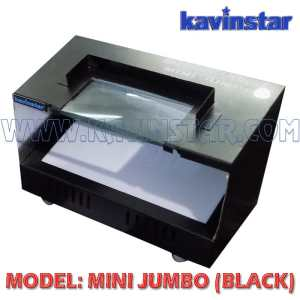 fake-note-detector-mini-jumbo-black