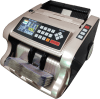 Kavinstar BR 560 VALUE - Mix Note Currency Counting Machine with Fake Note Detector