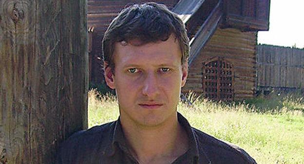 """Képtalálat a következőre: """"Stanislav Markelov"""""""