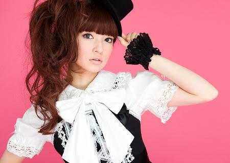 Misako Aoki