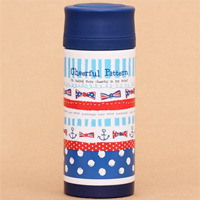 Sailor thermo bottle