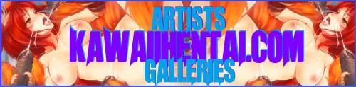 ♥ Artists ♥