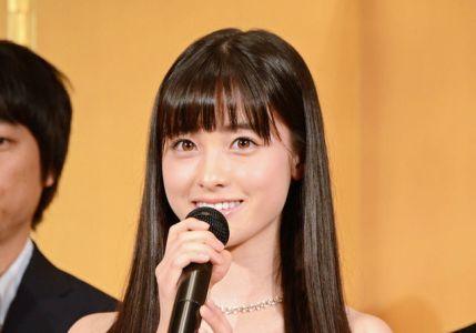 news_xlarge_hashimotokannna_201506_24