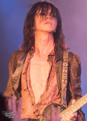 20151005_VAMPS_LIVE_ROXY_KKS-29