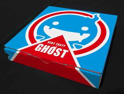 pizza_box_image