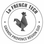 FrenchTech Grande Provence