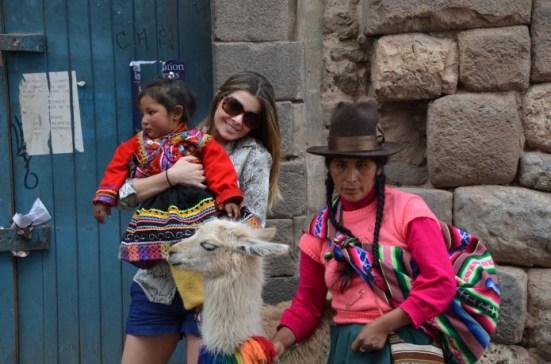 Dicas de viagem para Cusco
