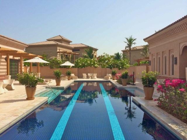 Kawalk-Hotel_de_luxo-Dubai